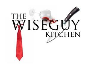 wiseguy-kitchen